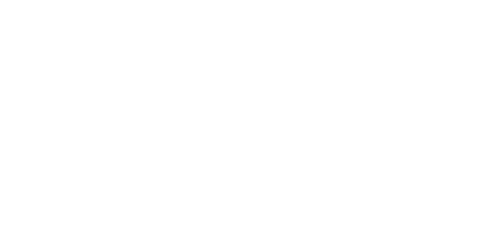Irricon Resource Solutions